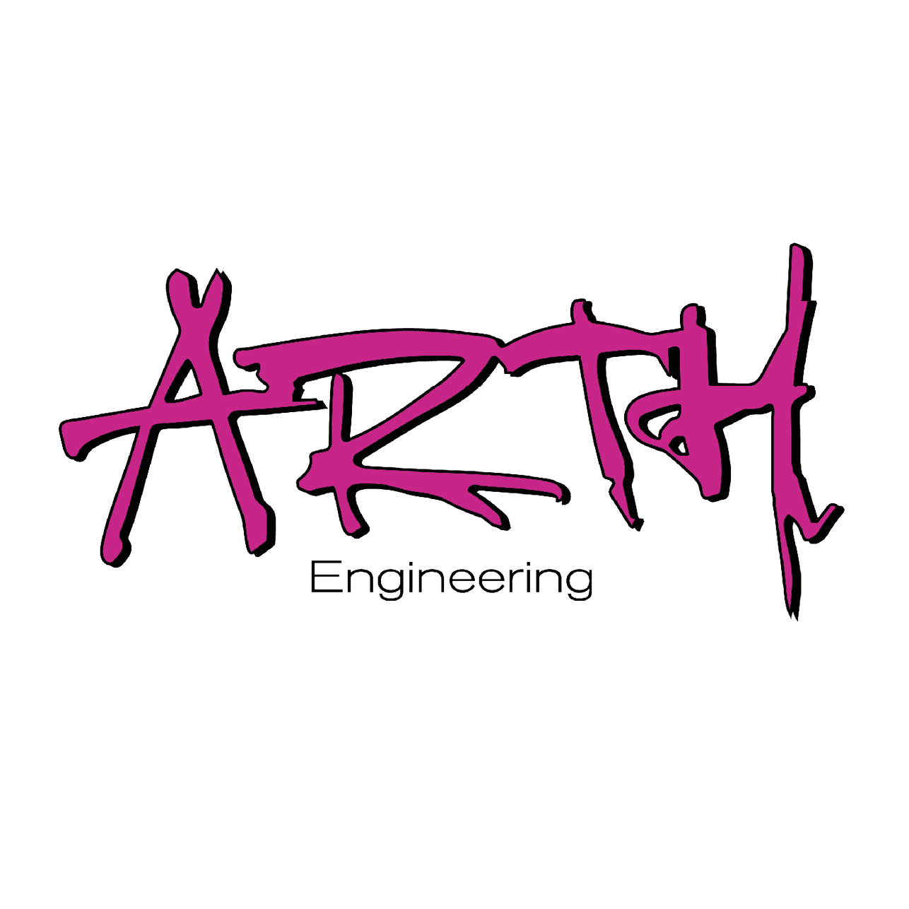 Arth Engineering